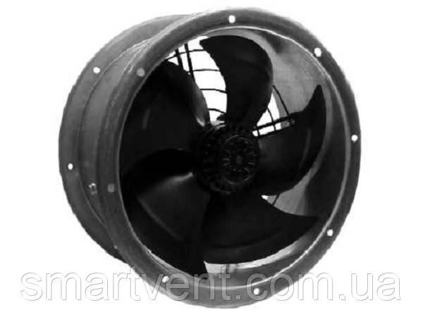 Вентилятор КАНАЛ-ОСА-Н-035-220