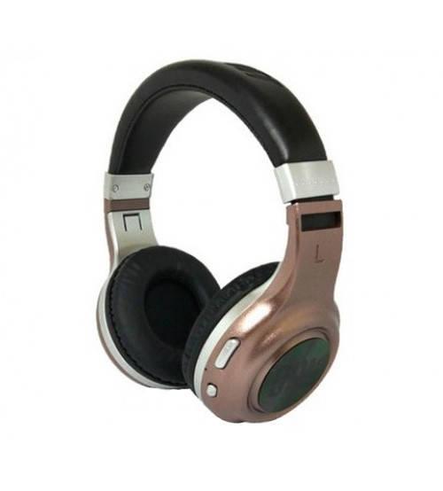 беспроводные Stereo наушники Bluetooth Jbl B61 фото цена купить
