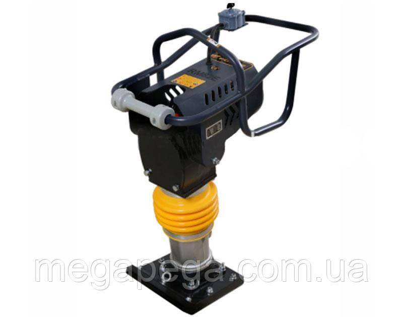 Вибротрамбовка электрическая H-POWER HP-RM80E