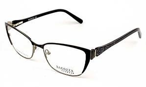 Оправы металлические Bagozza FH-1772-C1