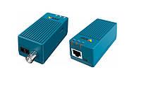 IP видеосервер Axis M7011 Video Encoder