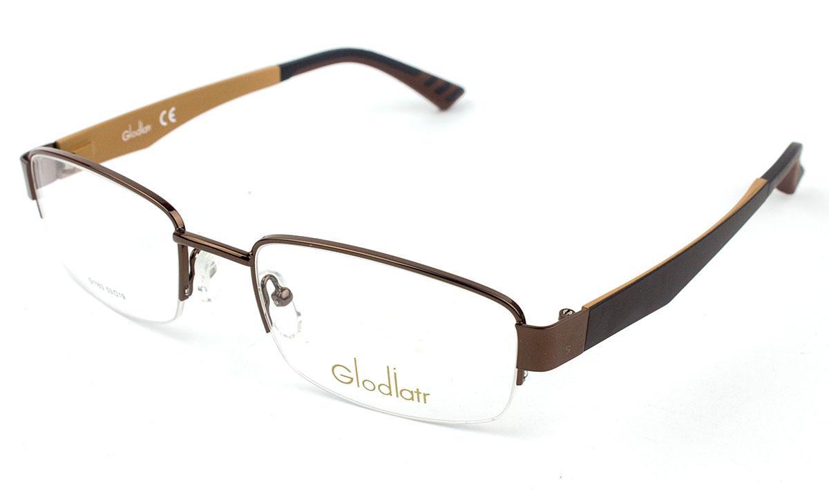 Оправа для очков Glodiatr G1163-C4