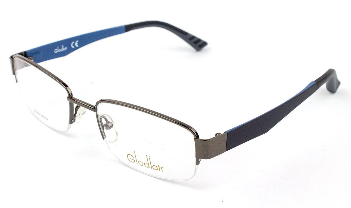 Оправа для очков Glodiatr G1163-C3