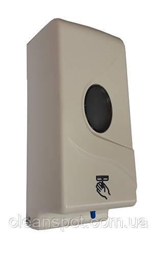 Автоматический дозатор для дезинфицирующего средства ZG-1704