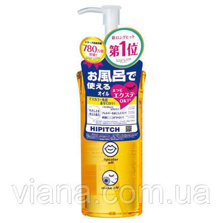 Гидрофильное масло Hipitch Deep Cleansing Oil 190 ml