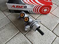 Главный тормозной цилиндр ABE C9X031ABE чугунный OPEL CORSA 1.0-1.8 00->