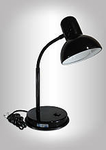 "Лампа настільна ""Антрацит"" L-04 (ТМ LOGA Light)"