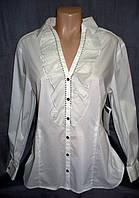 Блуза женская Tuzzi (Германия)