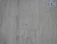 Ламінат Honnex Forte 4V Каштан женева біла OL771 для підлоги в офіс, квартиру, будинок, кімнату, кухню, дитячу