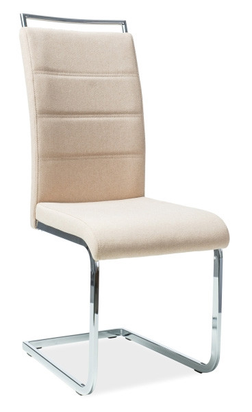 Кресло Signal H-441 ткань