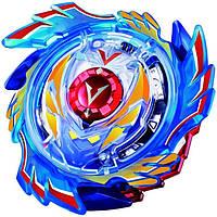 Бейблейд Божественный Волтраек В3 Beyblade God Valkyrie V3 с пусковым устройством