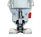 Электролобзик DWT STS 06-85 DV, фото 4