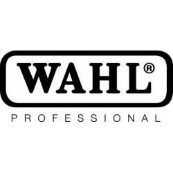 Профессиональная машинка Wahl