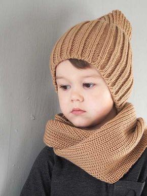 Детские зимние шапки оптом купить в Одессе на 7 км