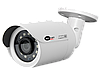 2.0MP Цилиндрическая IP Камера RVH-HW310ACF02-EP