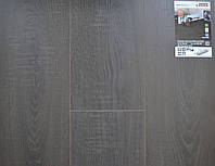 Ламинат Egger Home Classic 4V EHL100 Дуб тосколано сепия для пола в офис, квартиру, дом, комнату, кухню