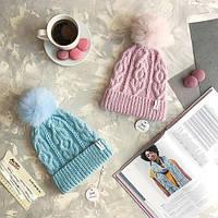Тип ткани, возраст, пол, сезон: на какие характеристики детских шапок стоит обратить внимание перед закупкой партии