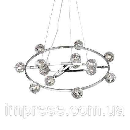 Люстра Ideal Lux Orbital SP14 73835