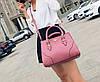 Відмінна жіноча сумка міського типу, фото 6