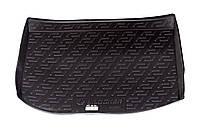 Коврик в багажник для Mazda 3 HB (09-13) 110020400, фото 1