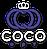 Cocoopt.com- широкий ассортимент косметики и парфюмерии