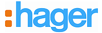 HAGER (Европа)