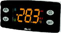 Контроллер Eliwell EW 974