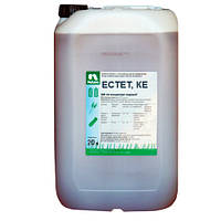 Eстет 905 гербицид (Эстет)