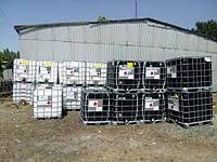 IBC-контейнер(Еврокубы1000л)