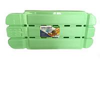 Полка пластиковая - сидение в ванную С767 САЛ
