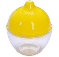 """Емкость для лимона """"Люмици"""" С589"""