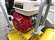 Виброплита трамбовка Dro-Masz DRB 80-90, 90 кг, фото 2