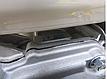 Виброплита трамбовка Dro-Masz DRB 80-90, 90 кг, фото 3