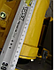 Виброплита трамбовка Dro-Masz DRB 80-90, 90 кг, фото 4