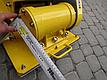 Виброплита трамбовка Dro-Masz DRB 80-90, 90 кг, фото 6