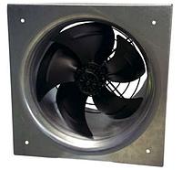 Вентилятор КАНАЛ-ОСА-П-063-380
