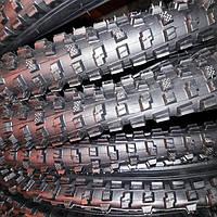 Покрышка велосипедная 26х2.1