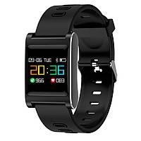 Смарт часы Smart Watch Volemer K88 Plus