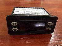 Контроллер Eliwell ID 974 plus (Италия)