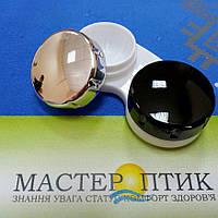 Контейнер для контактних лінз SL-2092-K, фото 1