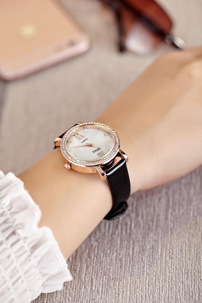 Купить наручные Женские часы Mlsy 7154788-3 (38265) по лучшей цене в ... 75c9aff428a7d