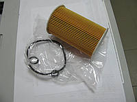 Фильтр масляный Audi A3, A4, A6, TT 03L115562