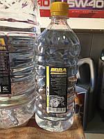 Дистиллированная вода VipOil 1л