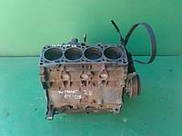 Блок двигателя для Volkswagen Passat B4 2.0E, фото 1