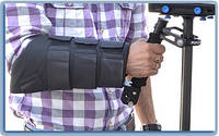 Рукав для стаблизаторов Flycam (Arm brace)