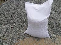 Щебінь фпакція 10-20 (40 кг)