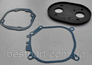 Комплект прокладок AT2000/AT2000ST, код: 1322586