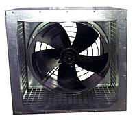 Вентилятор КАНАЛ-ОСА-С-063-380