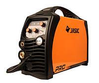 Сварочный полуавтомат JASIC MIG 160 (N219)