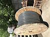 Кабель ЦААБл 3x95, 60м 256грн за м.